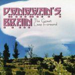 Donovan's Brain - The Great Leap Forward