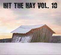Hit The Hay Vol. 10