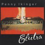 Penny Ikinger