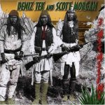Deniz Tek and Scott Morgan - Three Assassins